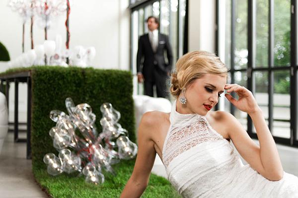 Hochzeit 2014 modern (23)