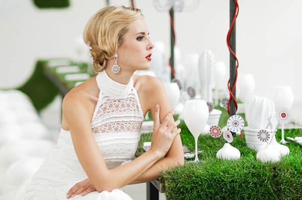Hochzeit 2014 modern (25)