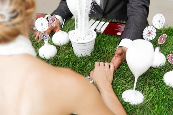Hochzeit 2014 modern (28)