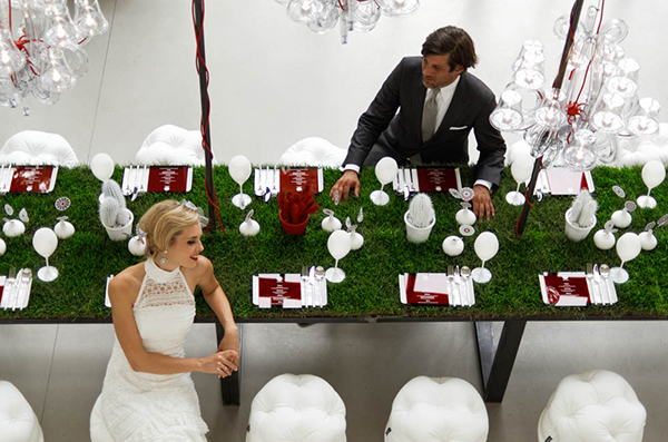 Hochzeit 2014 modern (33)