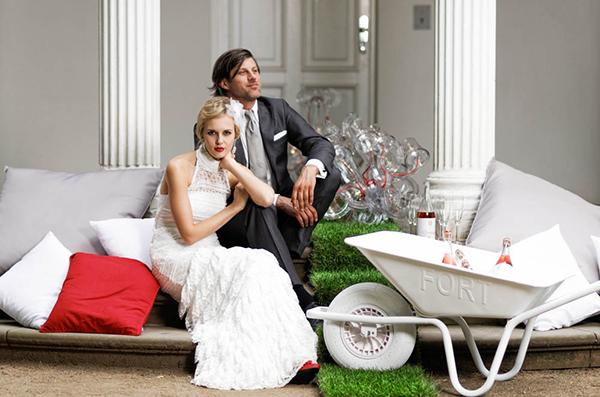 Hochzeit 2014 modern (37)