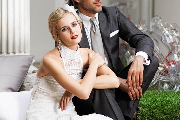 Hochzeit 2014 modern (38)