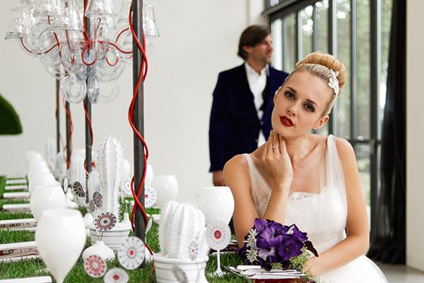Hochzeit 2014 modern (4)