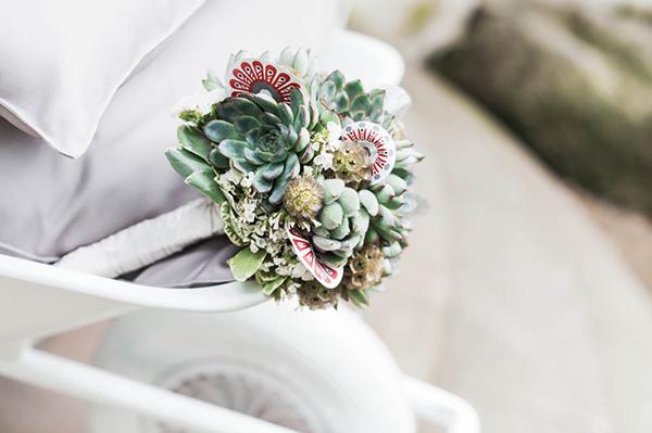 Hochzeit 2014 modern (41)