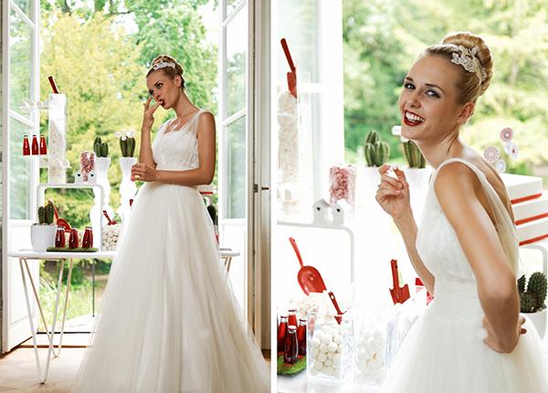 Hochzeit 2014 modern (43)