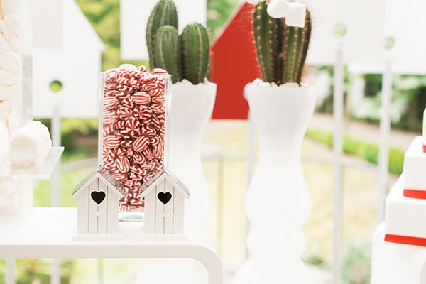 Hochzeit 2014 modern (49)