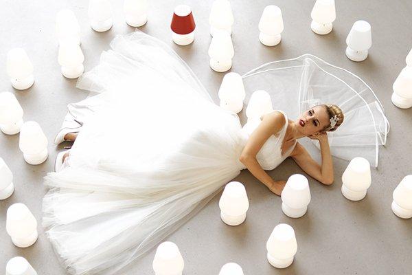 Hochzeit 2014 modern (6)