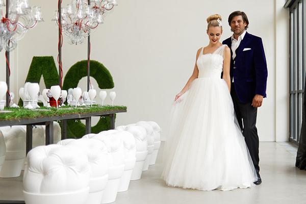 Hochzeit 2014 modern (8)
