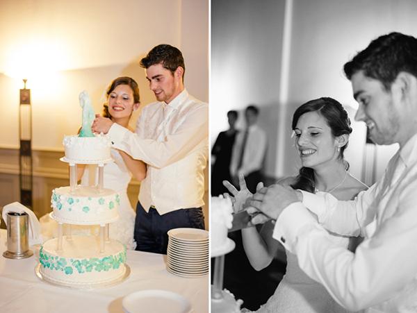 Hochzeit (23)
