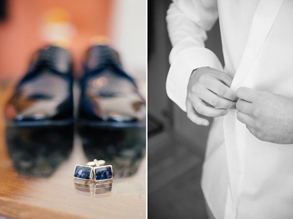 Hochzeit (29)