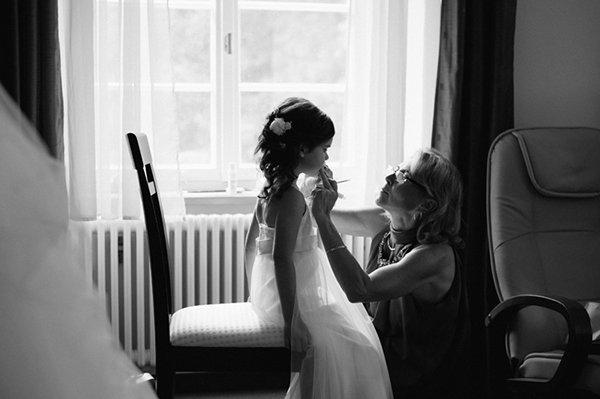 Hochzeit (57)