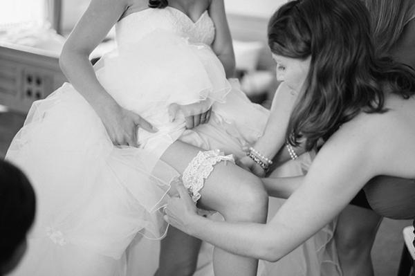Hochzeit (65)