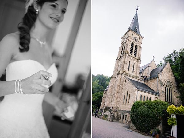 Hochzeit (67)