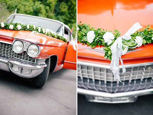 Hochzeit (76)