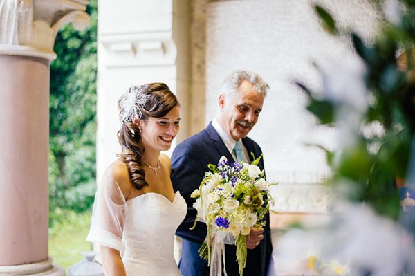 Hochzeit (80)