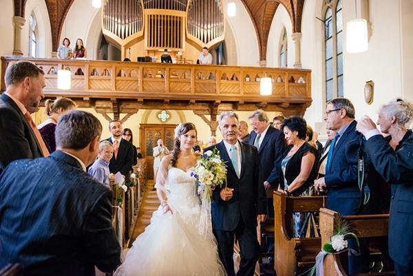 Hochzeit (85)