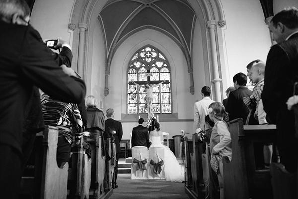 Hochzeit (89)