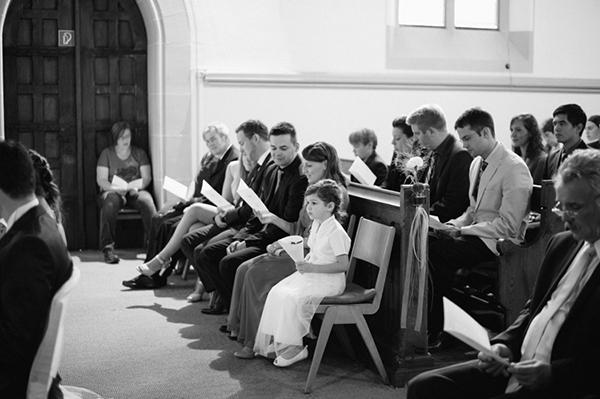 Hochzeit (91)