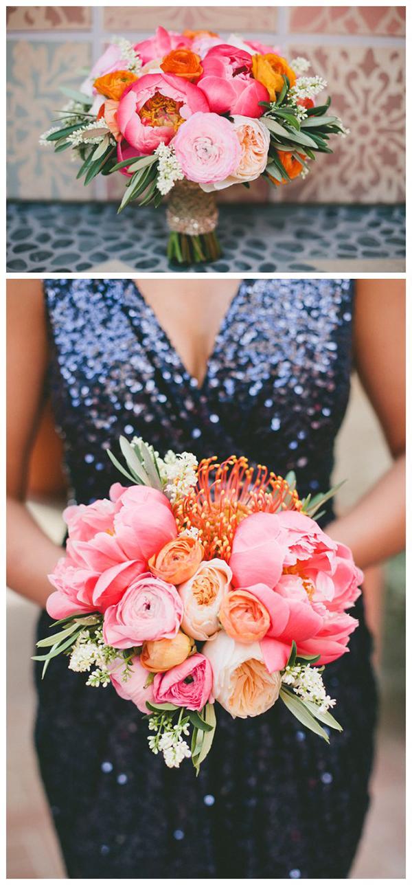Hochzeit Pailetten (11)