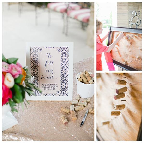 Hochzeit Pailetten (12)