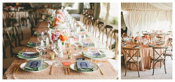 Hochzeit Pailetten (13)