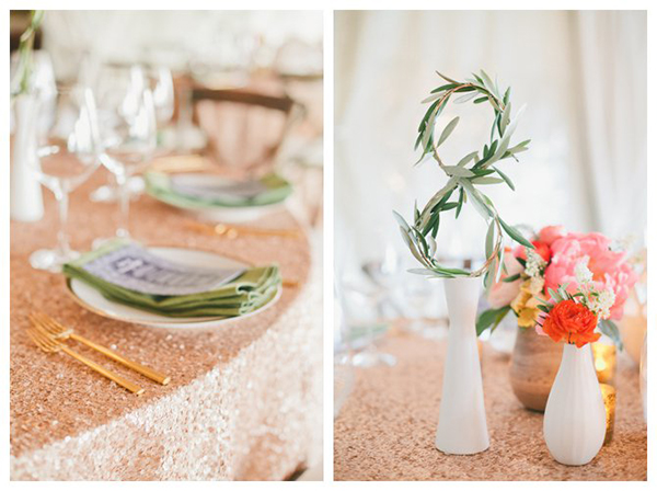 Hochzeit Pailetten (15)