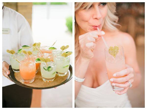 Hochzeit Pailetten (20)
