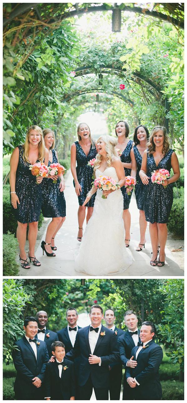 Hochzeit Pailetten (21)