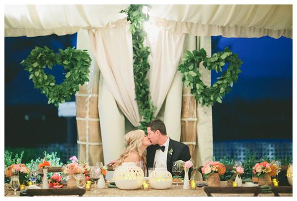 Hochzeit Pailetten (25)