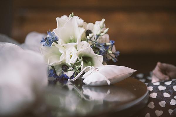 Hochzeit Standesamt (4)
