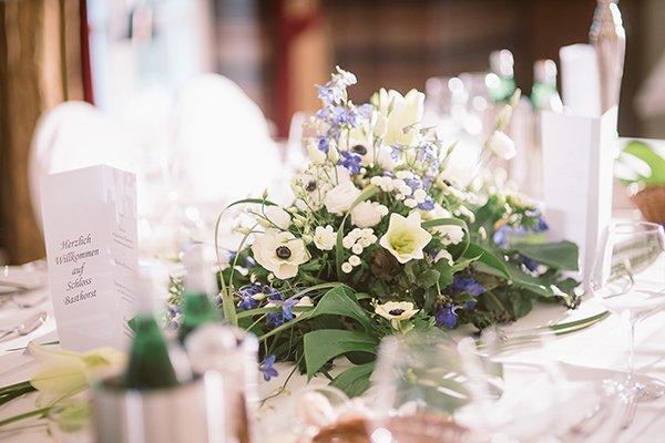 Hochzeit Standesamt (7)