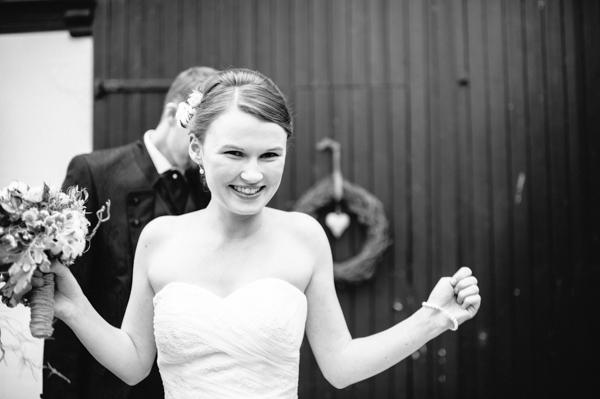 Hochzeit Vintage Nina Kos Photography  (16)