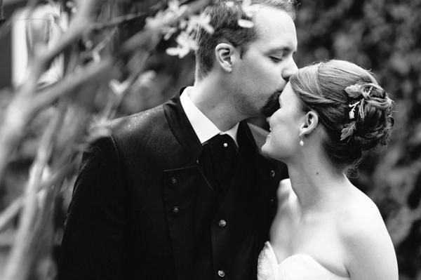 Hochzeit Vintage Nina Kos Photography  (17)