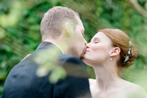 Hochzeit Vintage Nina Kos Photography  (21)