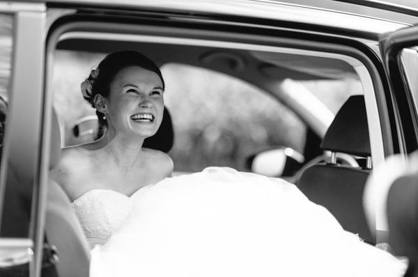 Hochzeit Vintage Nina Kos Photography  (32)