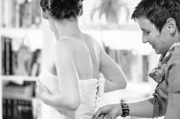 Hochzeit Vintage Nina Kos Photography  (6)