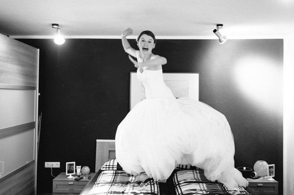 Hochzeit Vintage Nina Kos Photography  (7)