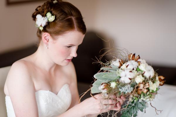 Hochzeit Vintage Nina Kos Photography  (9)