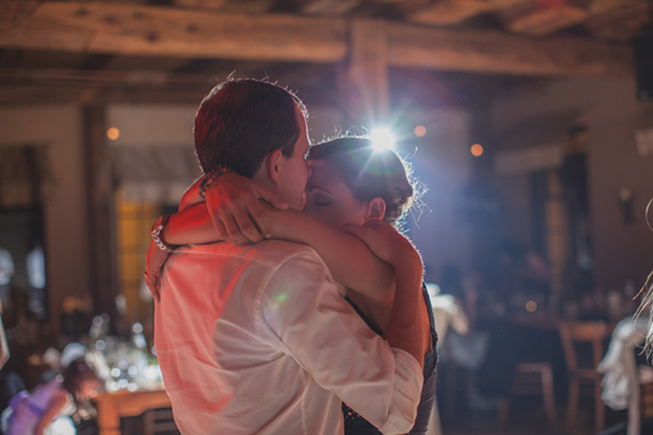 Hochzeit griechisch (10)