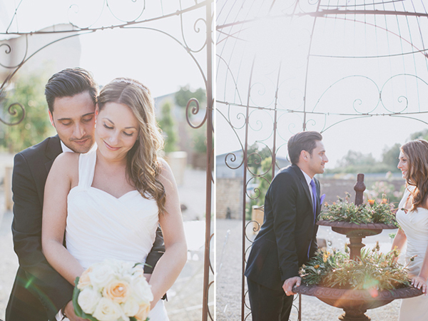 Hochzeit griechisch (12)