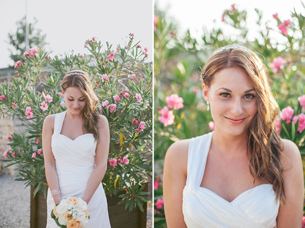 Hochzeit griechisch (13)