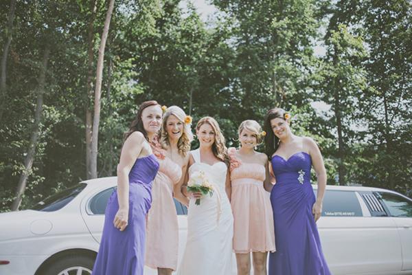 Hochzeit griechisch (15)
