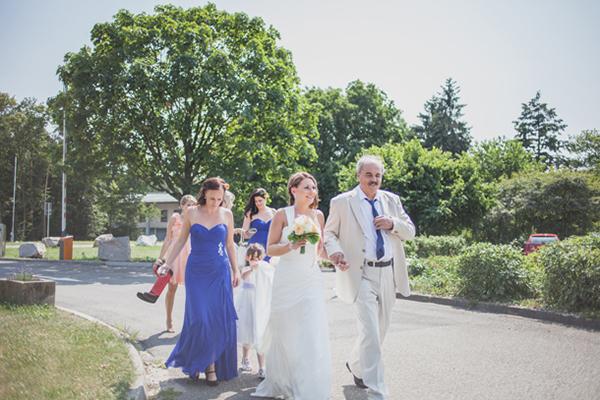 Hochzeit griechisch (16)