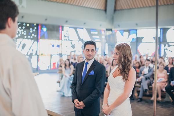 Hochzeit griechisch (17)
