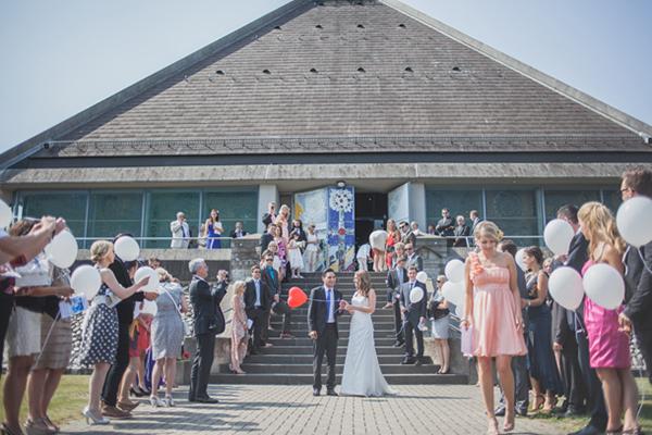 Hochzeit griechisch (20)
