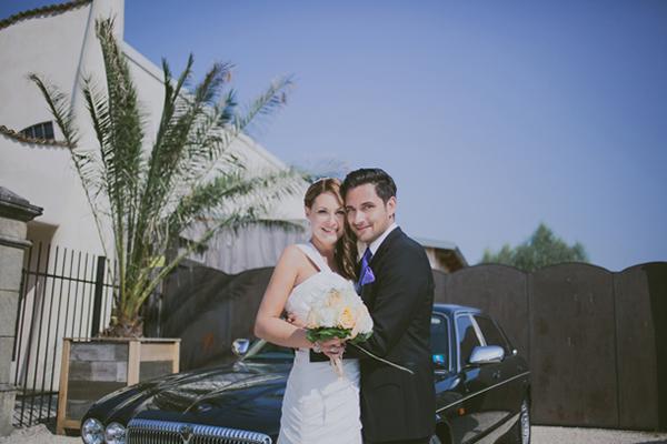 Hochzeit griechisch (21)