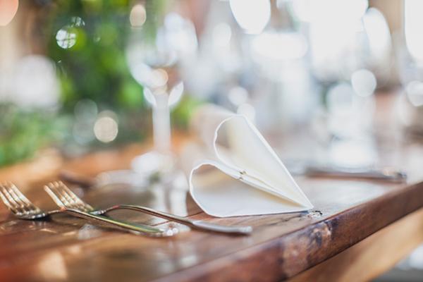 Hochzeit griechisch (23)