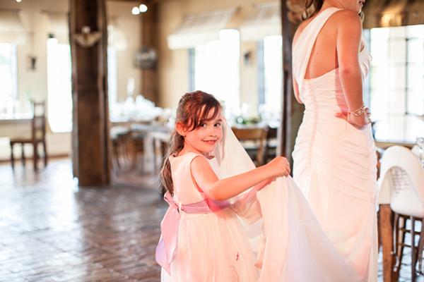 Hochzeit griechisch (25)
