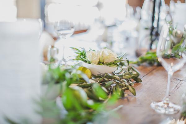 Hochzeit griechisch (26)