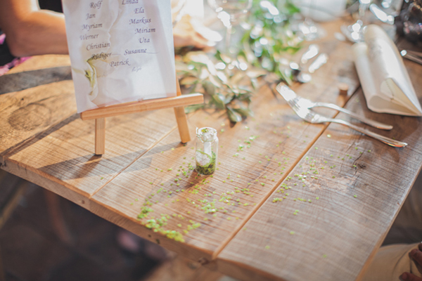 Hochzeit griechisch (4)